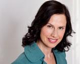 Meet Rita Black, Certified Clinical Hypnotherapist